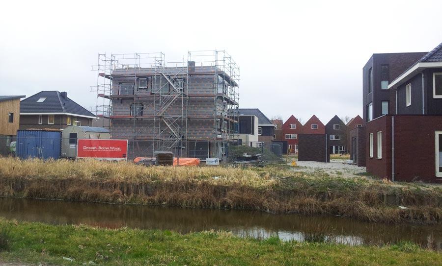 zelfbouw-Gele-Lis-Den-Haag