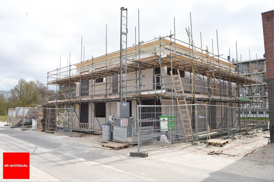 zelfbouw-architect-Den-Haag-hoogste-punt-IL19-20-Isabellaland-Mariahoeve-eh-architects-architectenbureau-bna