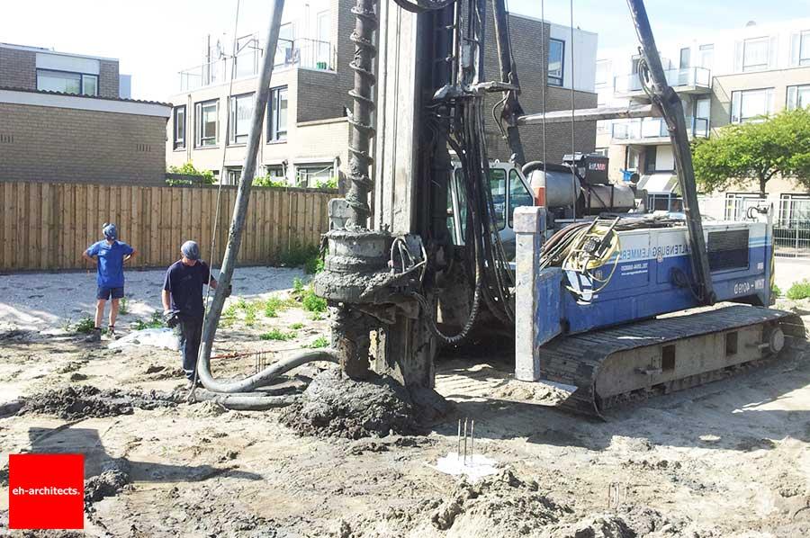 zelfbouw-woningen-kavels-van-dijckstraat-den-haag