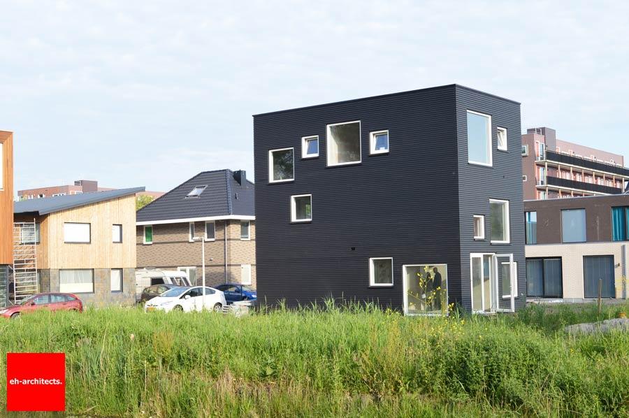 Architectenbureau Den Haag : Gele lis archieven eh architects architectenbureau den haag