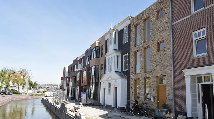 EH-ARCHITECTS-Zelfbouw-woningen-kavels-Den-Haag-Graaf-Floriskade-Coendersbuurt-Nieuw-Delft