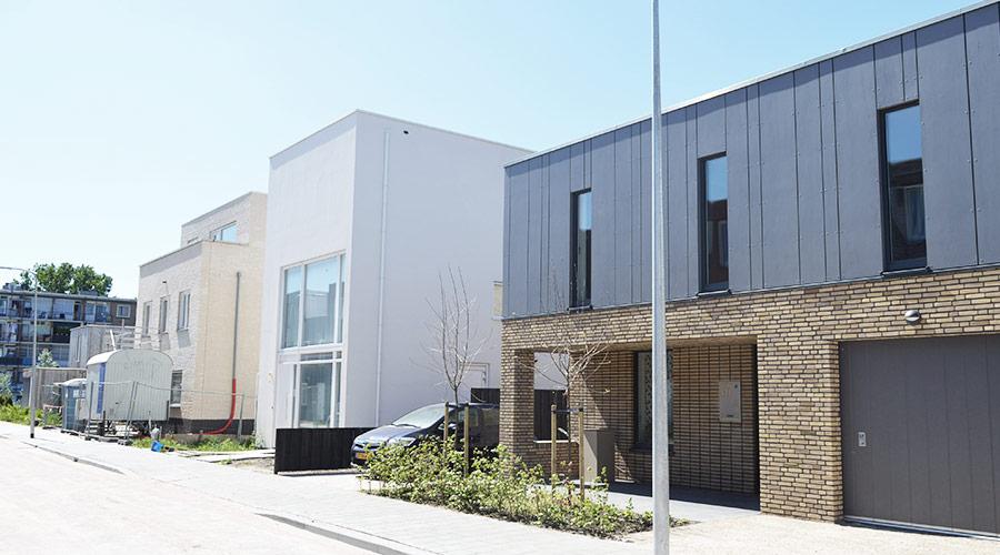 EH-ARCHITECTS-Zelfbouw-woningen-kavels-Isabelland-Den-Haag-Mariahoeve