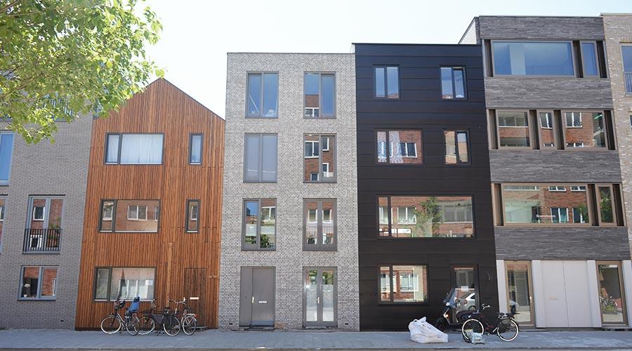 EH-ARCHITECTS-Zelfbouw-woningen-kavels-Jan-Vrijmanstraat-Nico-Jessekade-Blok59-IJburg-Amsterdam